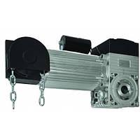Автоматика для промышленных ворот AN Motors ASI50KIT