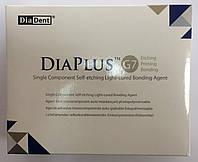 Адгезив 7-го поколения DiaPlus G7 (Набор)