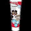 Зубная паста для животных Toothpaste Liver Taste