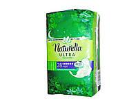 186326. Гігієнічні прокладки Naturella Ultra Night 28шт.