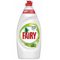 Средство для мытья посуды Fairy Yablko 900ml
