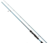 Спиннинг Favorite Laguna New LGS-662L 1.98m (3-12g) Fast