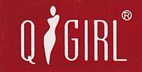 Q-girl