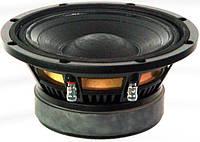 Динамик A&D K65D200A (200Вт.)