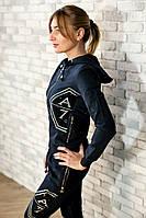Спортивные костюмы Giuseppe Zanotti в Украине. Сравнить цены, купить ... a359824b935