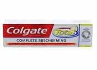 Паста Colgate Total Original 75 мл