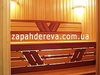 Вагонка липа Ясіня, фото 1