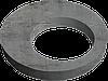 Плиты перекрытия колодцев 1-ПП 15-2-П