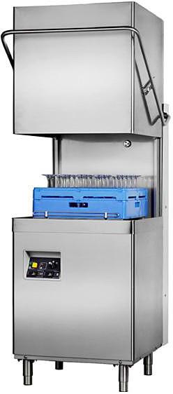 Машина посудомоечная SILANOS NE 1300
