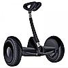 Гироборд Ninebot mini+ Черный