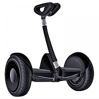 Гироборд Ninebot mini+ Черный, фото 1