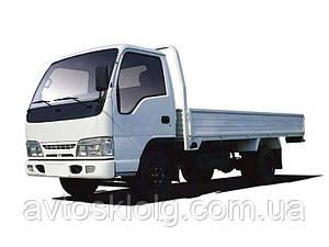 Стекло лобовое, боковые для FAW CA1031/1037/1041/1047 (Грузовик) (1993-)