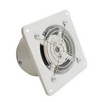 Настенное крепление High Speed Ванная комната Вентилятор вытяжного вентилятора для вытяжной вентиляции