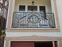 Балкон Б-2