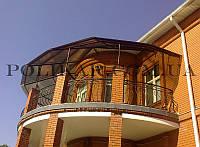 Балкон Б-3