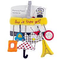 Сова Новорожденная детская коляска Bed Music Bed Bells Кулон Плюшевые игрушки Soft Ранние образовательные игрушки
