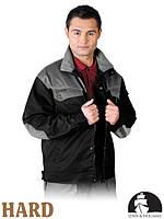 Куртка рабочая утепленная (спецодежда утепленная) LH-EVERTER BS