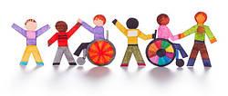 Как правильно выбрать инвалидную коляску?!