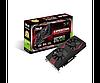 ASUS GeForce GTX 1070 Expedition 8GB GDDR5 OC EX-GTX1070-O8G