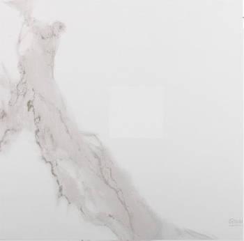 Плитка для пола ГРЕС 300x300 Calacatta GR