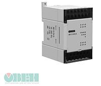 МВ110-8АС Модуль скоростного ввода аналоговых сигналов