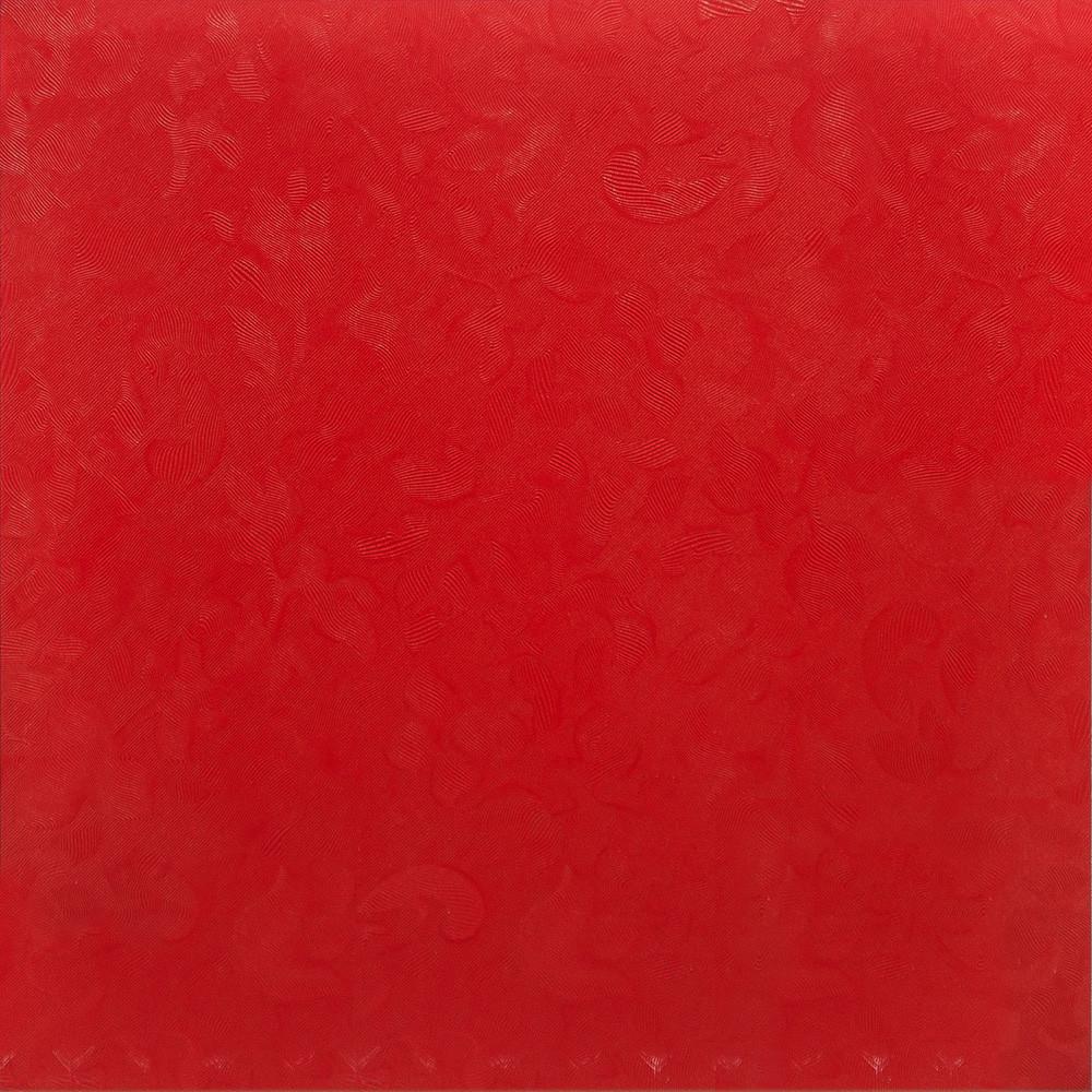 Плитка для пола ГРЕС 600x600 Picasso R
