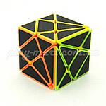 Кубик Рубика Carbon Ghost Cube Color, фото 2