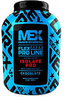 Mex Isolate Pro 1816g