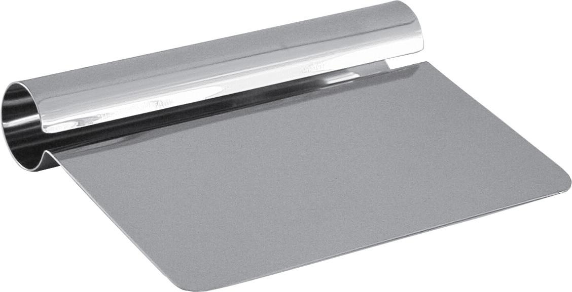 Нож для теста Hendi 553404