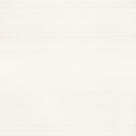 Плитка Opoczno Авангарде 33,3*33,3 белый