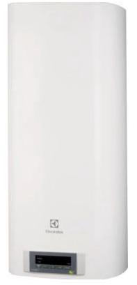 Водонагреватель Бойлер Electrolux EWH 30 Formax DL 30 литров с Функцией Программирования Бесплатная Доставка , фото 2