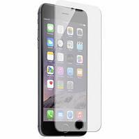 Защитное стекло 0.33 mm Yoobao  для Iphone 6/6S Plus