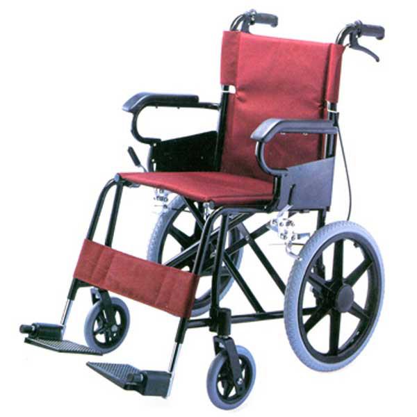Инвалидная каталка