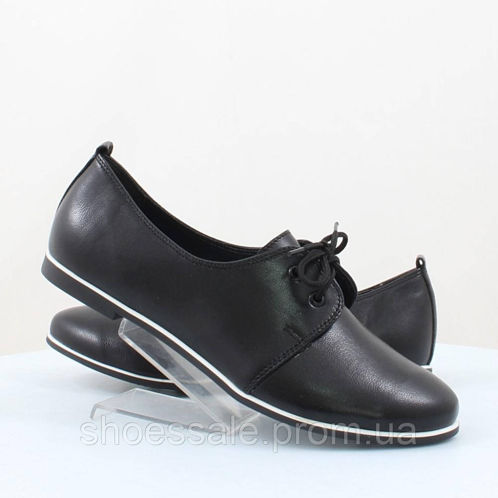 Женские туфли Mistral (49070)
