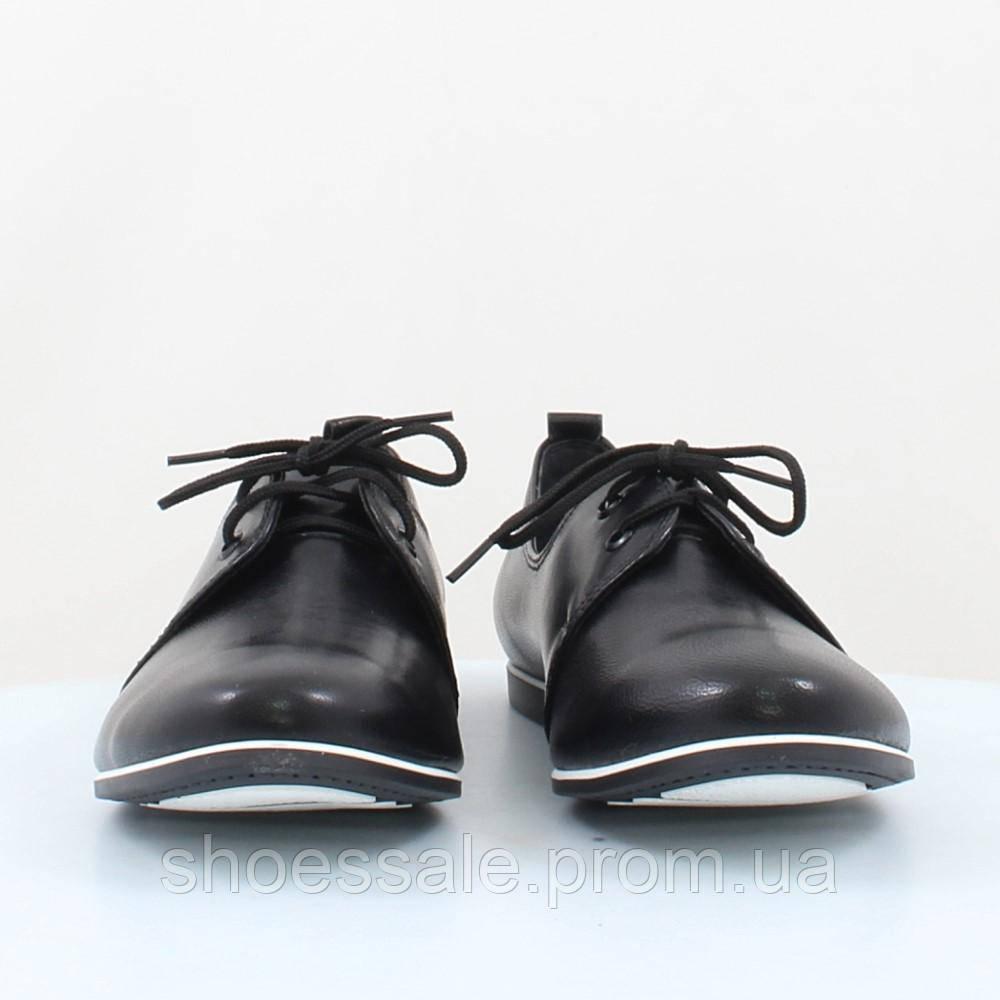 Женские туфли Mistral (49070) 2