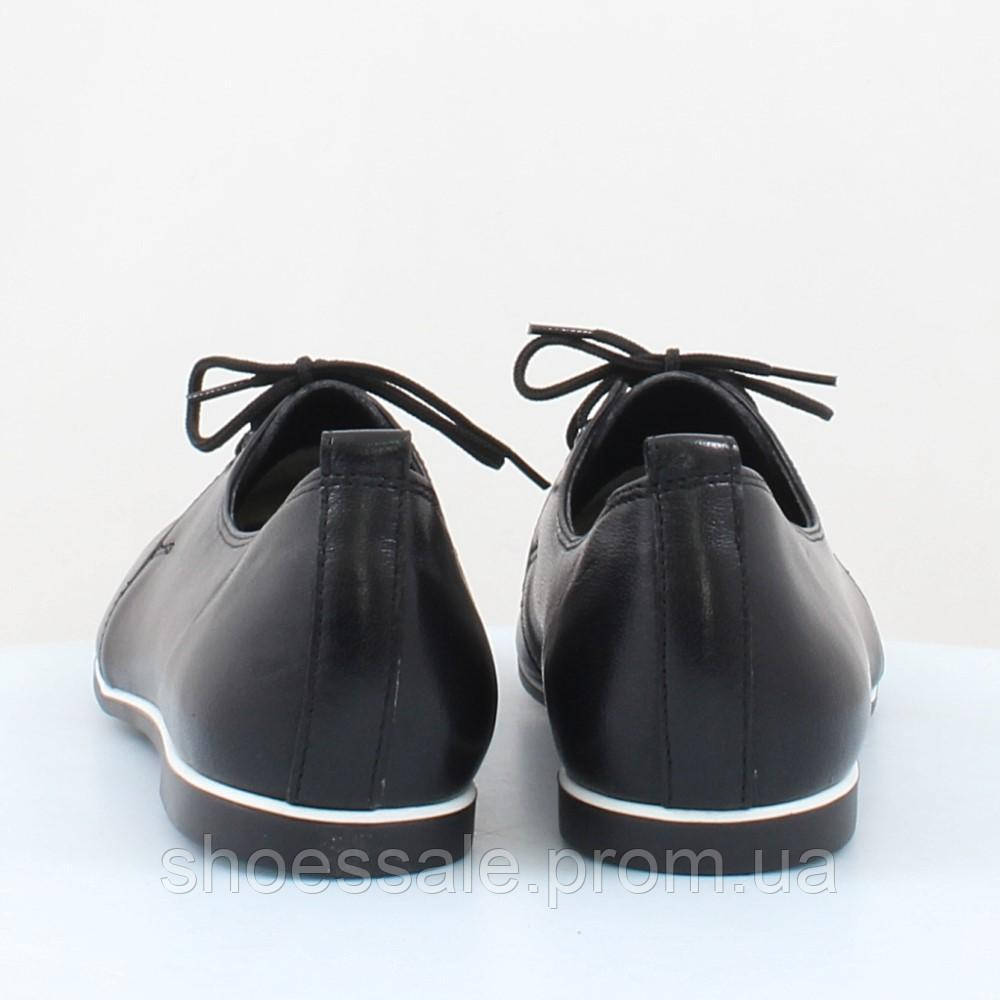 Женские туфли Mistral (49070) 3