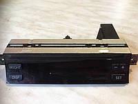 Часы, дисплей Subaru Outback, Legacy B13 03-08, 85201AG130