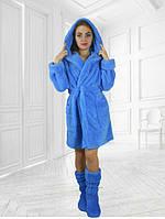 Одежда для дома (халаты, пижам...