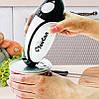 Консервный нож toucan