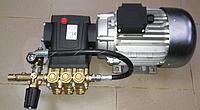 Апарат высокого давления 20015 M+M без рамы