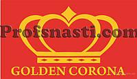 Сетеполотно Golden Corona 25 х 0,18 х 75 х 150