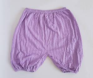 Панталоны женские Жатка больших размеров