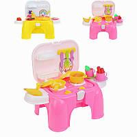 Кухонные принадлежности для пиццы Набор игрушек для дошкольного возраста Pretend Playset Suit Children Gift