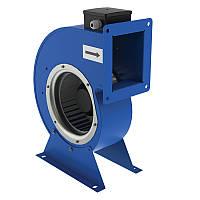 ВЕНТС ВЦУ 2Е 140х60 - Центробежный вентилятор высокого давления (Улитка)