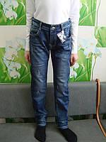 Джинсы Glo-story размер 134 140 146 158 см