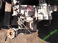 КПП/Коробка передач VW TRANSPORTER T4 2.4D, фото 1