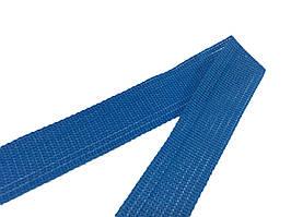 Лента оконтовочная 18 мм бирюзовый