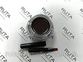 Помада для брів La Rosa Color my brows (4)