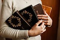 Деревянный футляр для свадебных фотографий с флешкой на магнитах 220*170*18