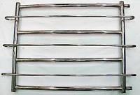 Полотенцесушитель РЛС 650/4*500